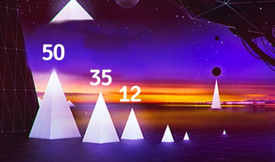 Motion infographics maken met After Effects